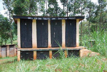 Ecotoilets1