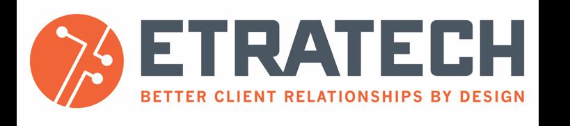 etratech_logo